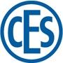http://www.ces.eu/english/ces-gruppe/